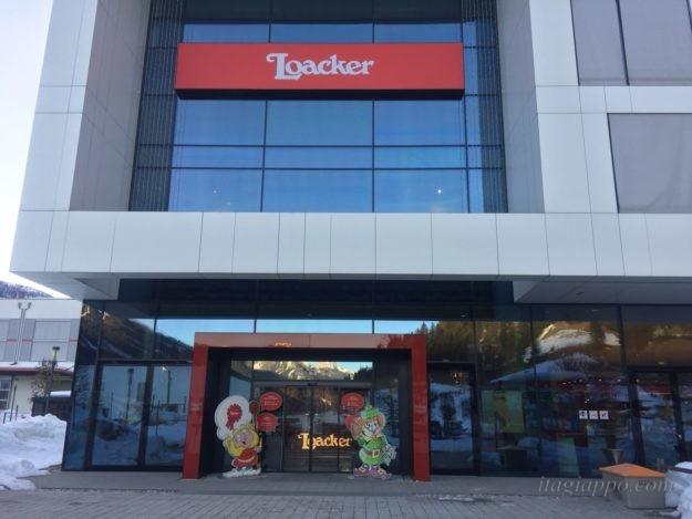 Loacker